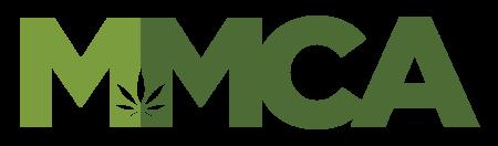 MMCA Logo